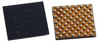 Микросхема WCD9310 Аудио-контроллер Samsung I9505,  i9500, S4, HTC X920e, Sony LT29i Xperia