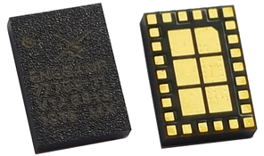 Микросхема SKY 77753-11