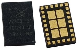 Микросхема SKY 77753-51