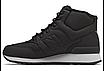Ботинки New Balance 755(HL755MLA) оригинал, фото 2