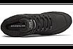 Ботинки New Balance 755(HL755MLA) оригинал, фото 4