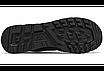 Ботинки New Balance 755(HL755MLA) оригинал, фото 3