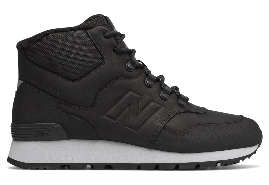 Ботинки New Balance 755(HL755MLA) оригинал