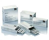 DPD таблетки 1 рН - 10 штук