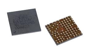 Мікросхема MT6628TP Контролер WiFi, GPS, Bluetooth