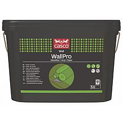 Универсальный клей Casco Wall Pro Lentus 5л