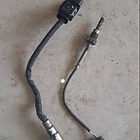 0035426918 Mercedes лямбда-зонд, датчик кислорода до катализатора