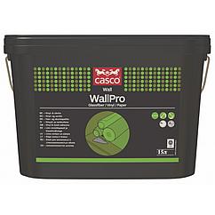 Универсальный клей Casco Wall Pro Lentus 15л