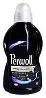 Средство для стирки Perwoll Black & Fiber - 900 мл.