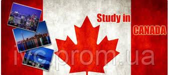 Профессиональные курсы с трудоустройством для парикмахеров-стилистов, отельеров, нейл-арт в Канаде - Иммиграционно-визовый центр (ТМ) в Николаеве