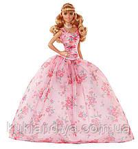 Кукла Barbie Особый День Рождения 2019 год Birthday Wishes