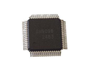 Микросхема BM9098