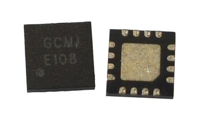 Микросхема GCKN для Samsung Galaxy A5 SM-A5000