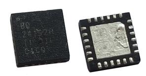 Микросхема BQ24192H