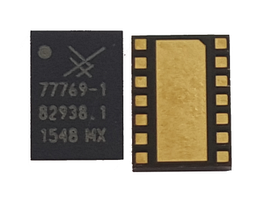 Микросхема SKY 77769-1