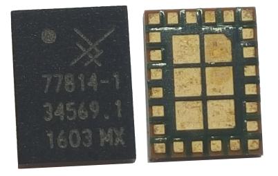Микросхема SKY 77814-1