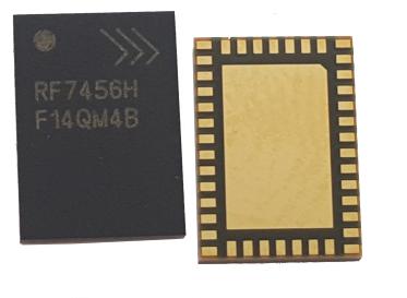 Микросхема RF7456H