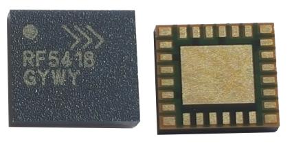 Микросхема RF5418