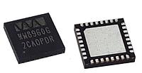 Микросхема WM8960G Контроллер зарядки для китайских планшетов RockChip (ImPad)
