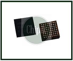 Микросхема MAX77819 для Lenovo Vibe Shot, ZTE Grand Memo II