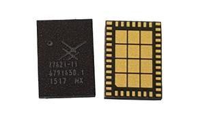 Мікросхема MAX77621-11