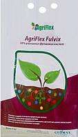 Удобрение Агрифлекс Фульвикс 1 кг, CityMax