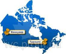 Профессиональные курсы с трудоустройством для парикмахеров-стилистов, отельеров, нейл-арт в Канаде, фото 3