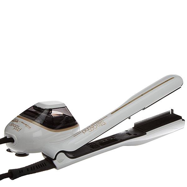 Профессиональный стайлер лореаль  стимпод V2.0 утюжек для домашнего использования - L'oreal Steampod 2.0