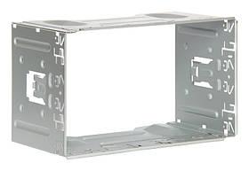 Мультимедийная автомагнитола Incar AHR-7740, фото 2