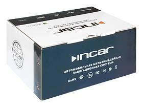 Мультимедийная автомагнитола Incar AHR-7740, фото 3