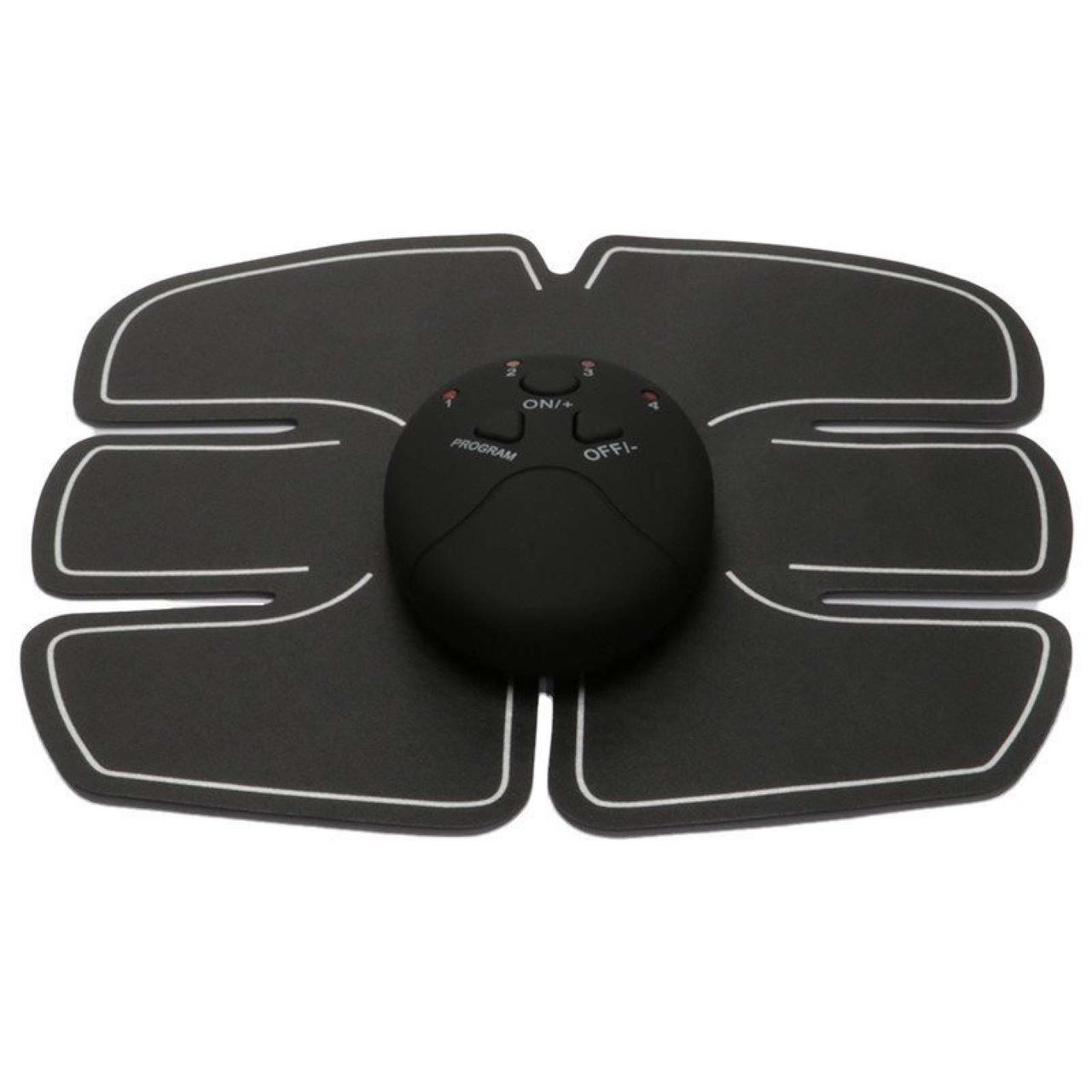 Миостимулятор Smart Fitness Ems Trainer Fit Boot Toning 3в1 R130430