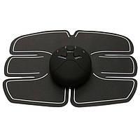 Миостимулятор Smart Fitness Ems Trainer Fit Boot Toning 3в1 R130430, фото 1