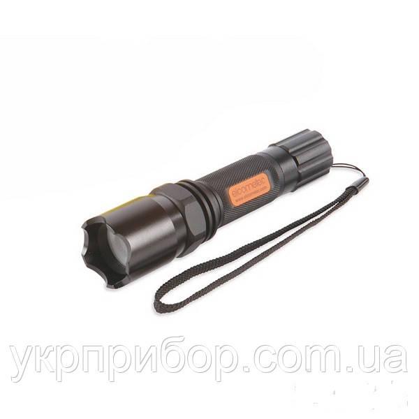 Ультрафиолетовый фонарь Elcometer 260