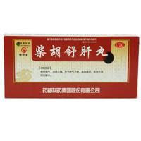 Пилюли «Белый феникс» (Wuji Baifeng Wan) тонизарующий препарат для женщин
