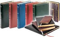 Ділові щоденники