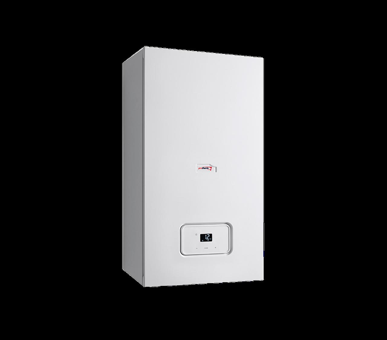Настенный конденсационный газовый котел Protherm Рысь Конденс 31,8 кВт