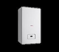 Настенный конденсационный газовый котел Protherm Рысь Конденс 31,8 кВт, фото 1