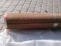 Транспортерная и конвейерная сетка из тефлоновой ленты