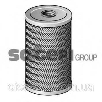Фильтр топливный 1.9/2.0 TDI/SDI Caddy III >03.06 (>2K-6-090000)/Golf V/Octavia A5