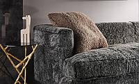 Zinc Textile розробили нову колекцію Sheepskin