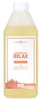 Профессиональное массажное масло «Relax» 1 л