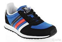 Кроссовки Adidas Adistar Racer JR, Код - G95253