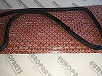 Прокладка масляного поддона  Iveco Trakker Stralis  Ивеко 13 курсор Cursor 504024777 580146491 504287510, фото 1