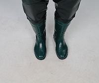 Рыбацкие заброды зеленые (Код: СР-02)