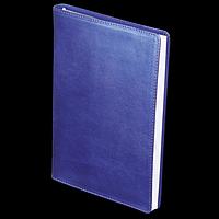 Щоденник недатований METALLIC, A5, фіолетовий