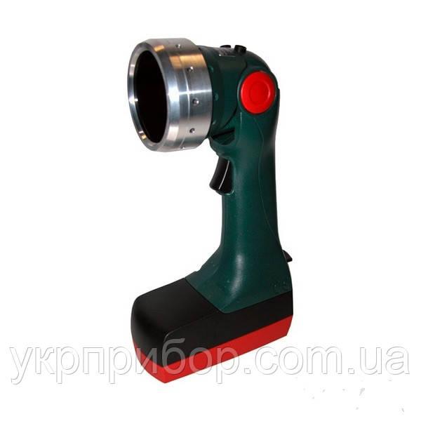 Портативная ультрафиолетовая лампа HELLING UV-Inspector 2000