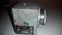 Переключатель манометра 3М2.1-С320
