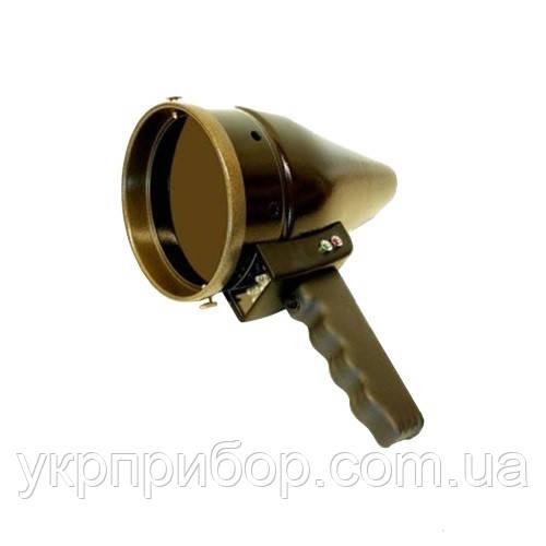 Портативная ультрафиолетовая лампа HELLING UV-Inspector 3000