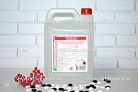 АХД 2000 Экспресс (5000 мл) - для дезинфекции рук, кожи и небольших поверхностей