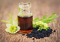 Масло Семян черного тмина, 1 литр